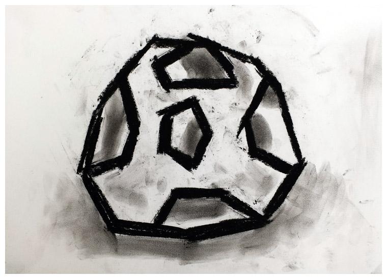 ceramic-sketch1.jpg