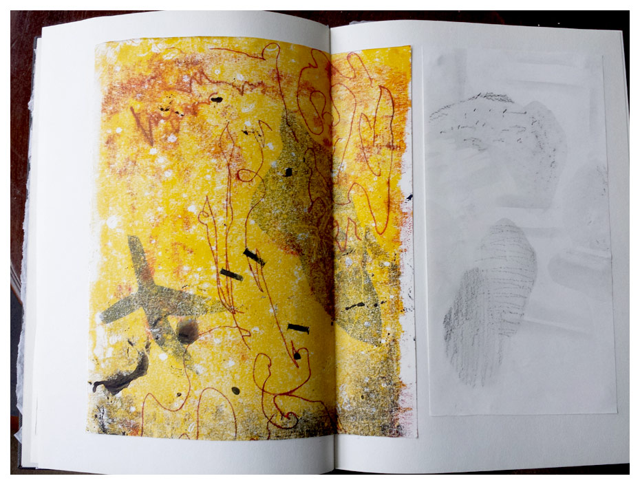 sketchbook-yellow-print.jpg