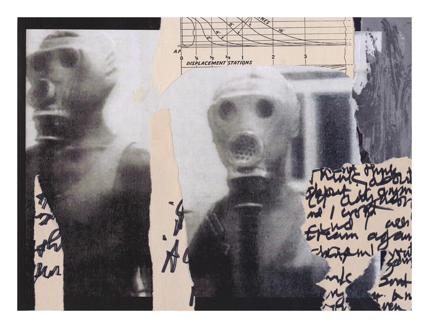 masks-web.jpg