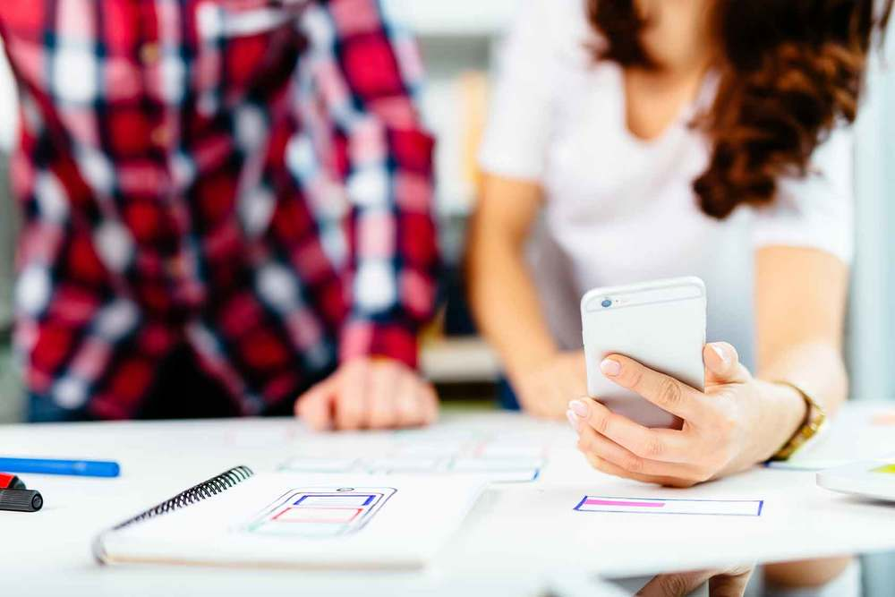 Mobile app marketing: pianificazione e strategia - 2
