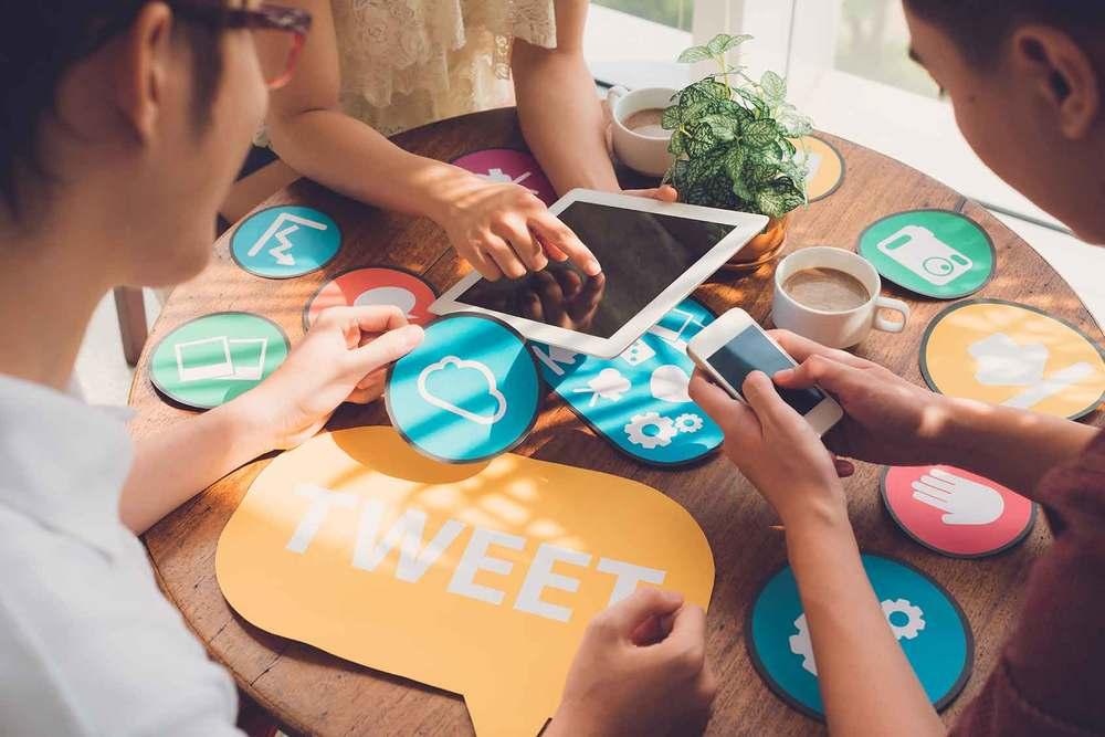 Mobile app marketing nella fase di lancio