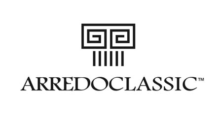arredoclassic.jpg