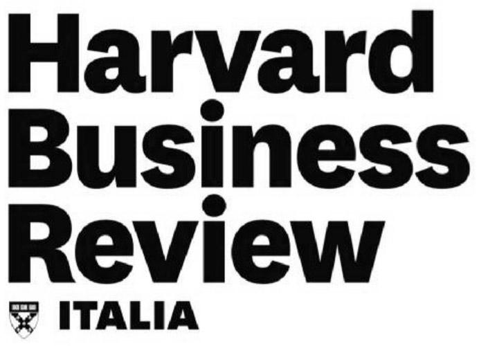 harvard-business-review-italia.jpg