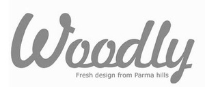 italian-design-farm-woodly.jpg