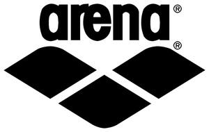 arena-logo.jpg