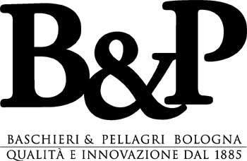 baschieri&pellagri.jpg