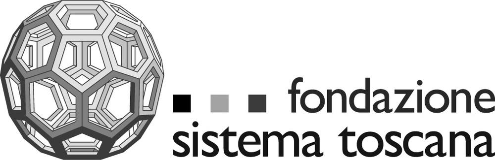 fondazione-sistema-toscana-logo.jpg