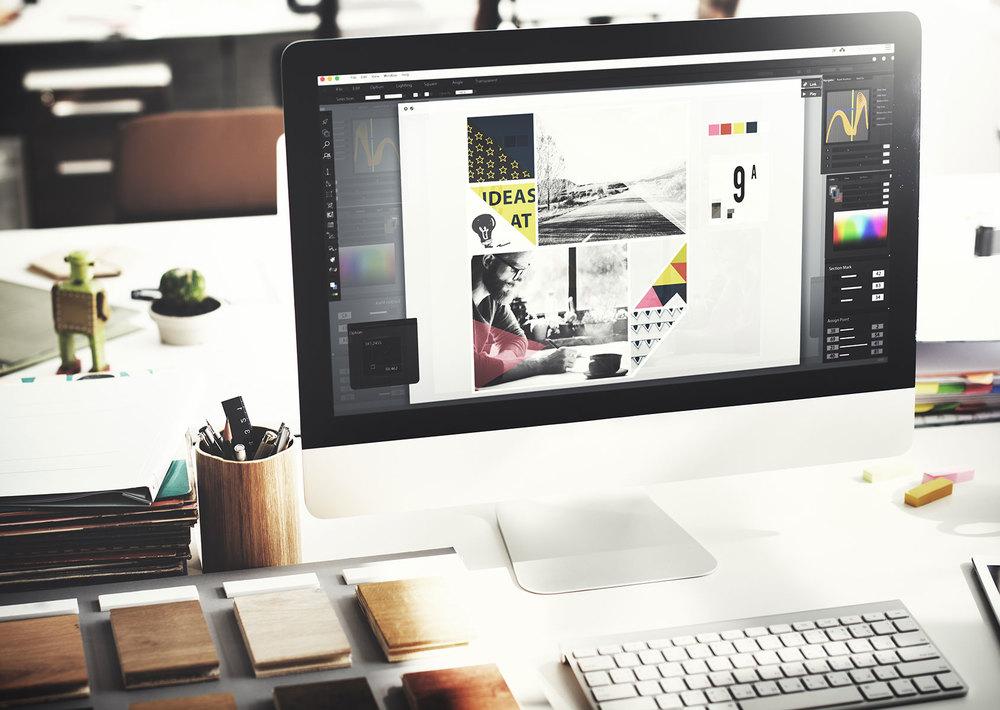 eCommerce inbound marketing B2B e B2C