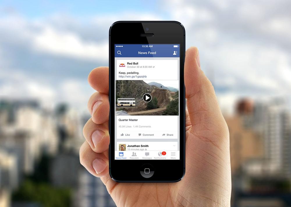 video-marketing-customer-journey-02.jpeg