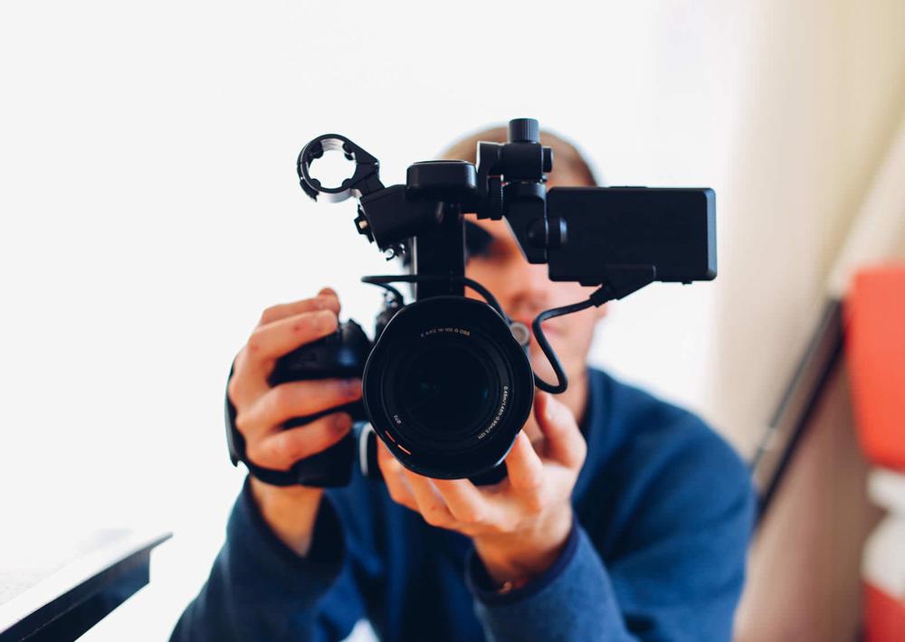 video-marketing-customer-journey-03.jpeg