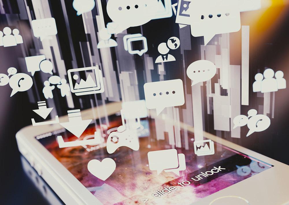 interactive-content-marketing-01.jpg