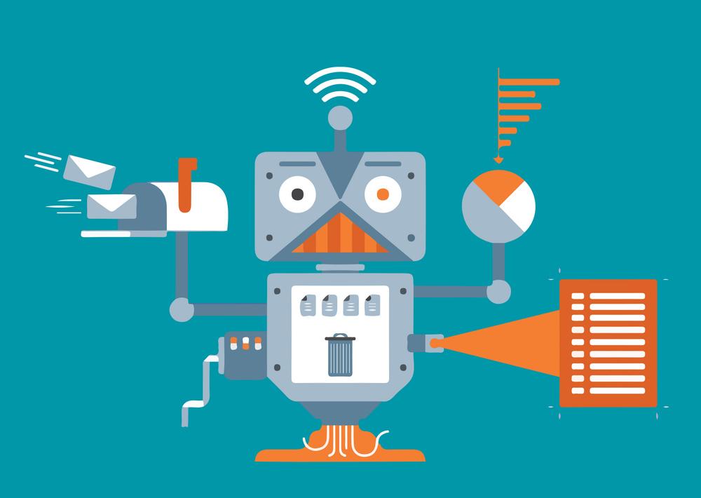 Marketing Automation Benefici