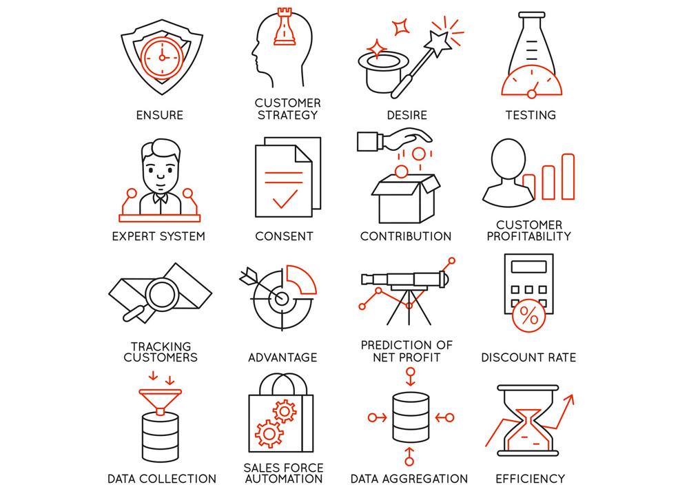 marketing-automation-benefici-03.jpg
