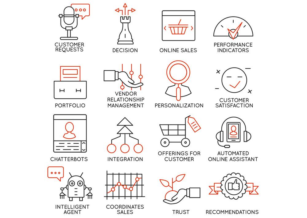 marketing-automation-benefici-02.jpg