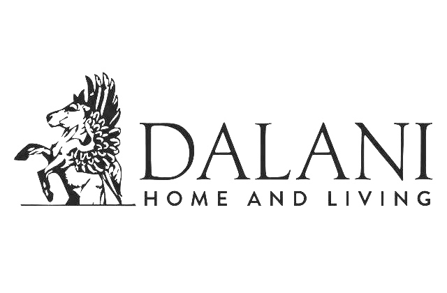 dalani-logo.jpg
