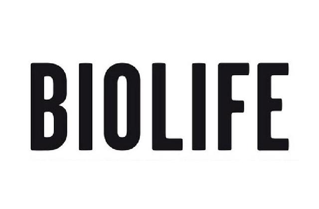biolife-logo.jpg