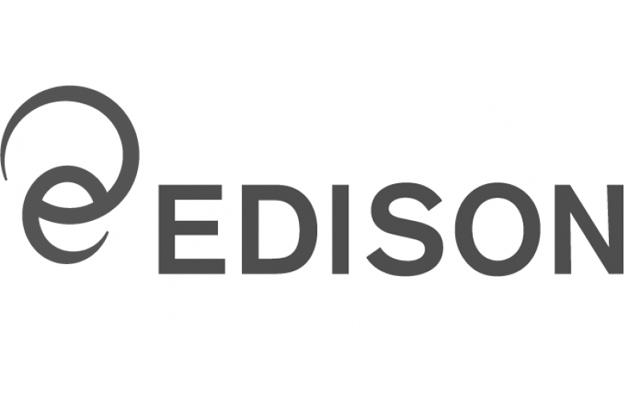 edison-logo.jpg