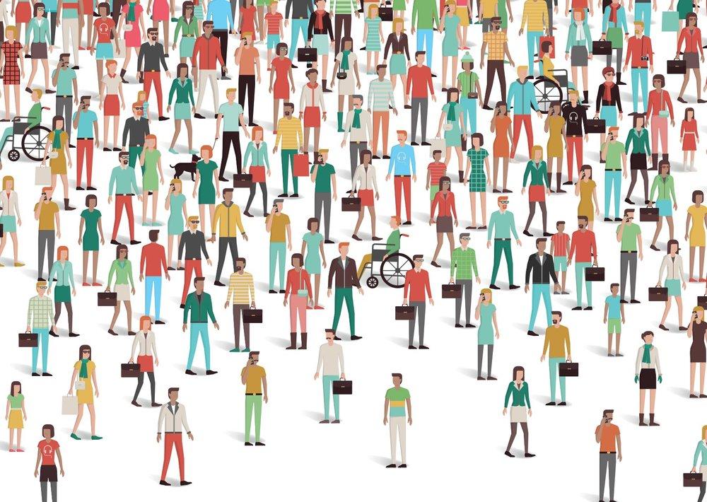 come-creare-buyer-personas-07.jpg