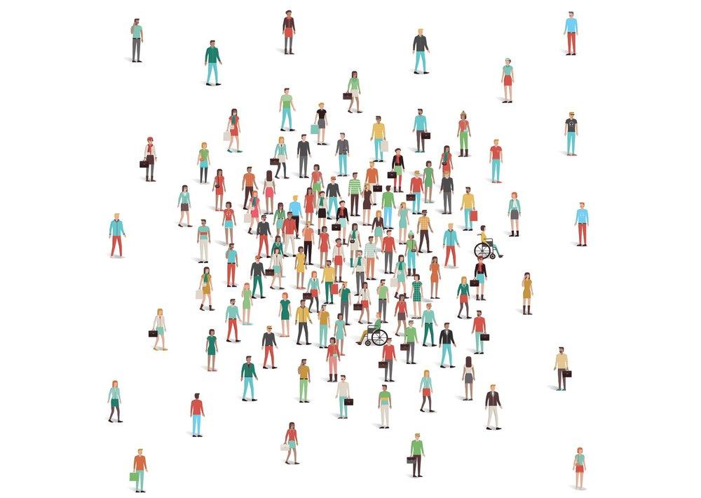 come-creare-buyer-personas-04.jpg