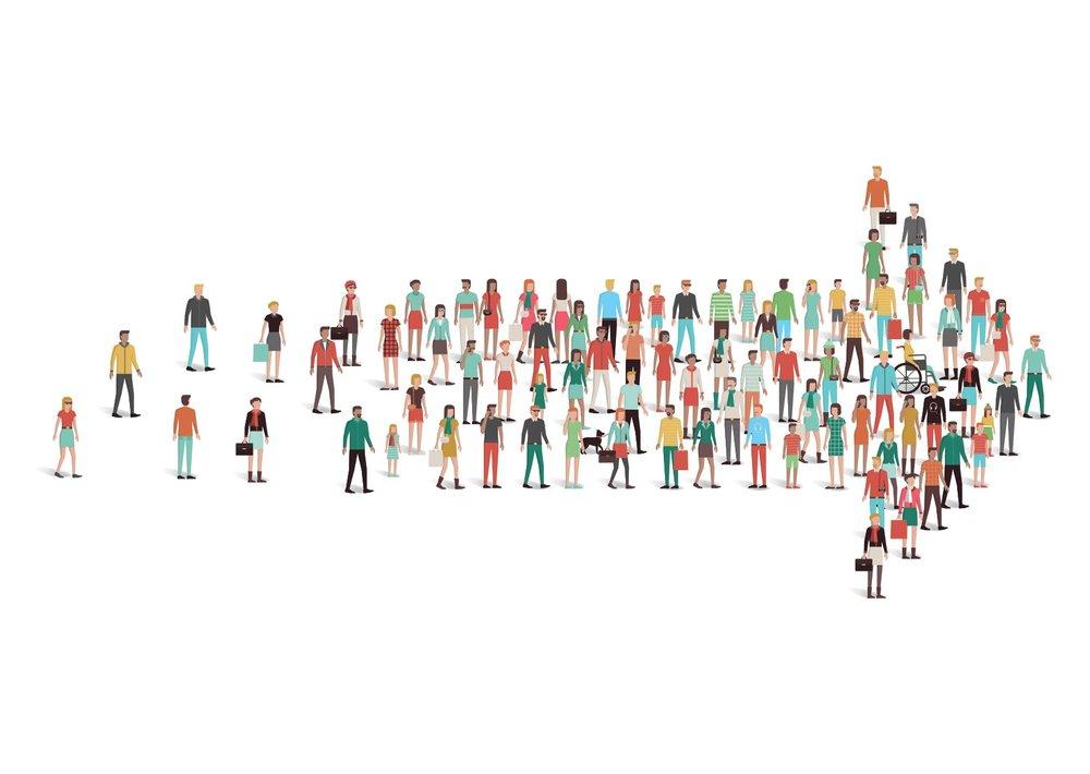 come-creare-buyer-personas-02.jpg
