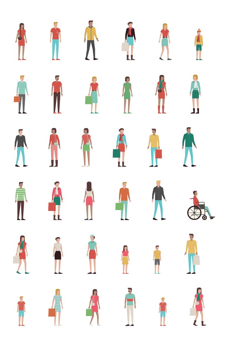 come-creare-buyer-personas-06.jpg