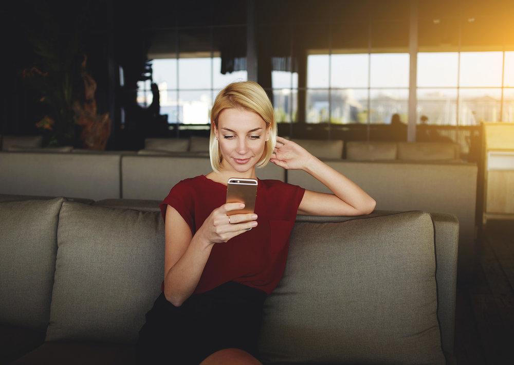 mobile-app-marketing-02.jpg