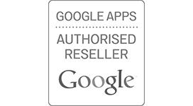 authorized-reseller-google-apps.jpg