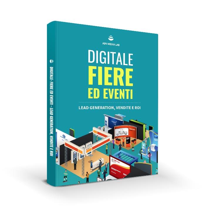 fiere-eventi-advmedialab.jpg