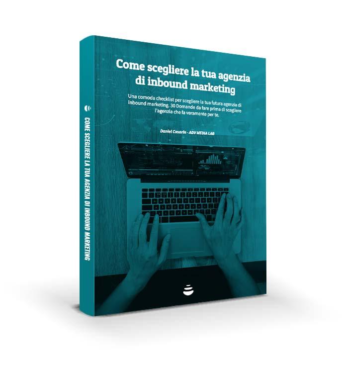 come-scegliere-agenzia-inbound-marketing-CTA-advmedialab.jpg