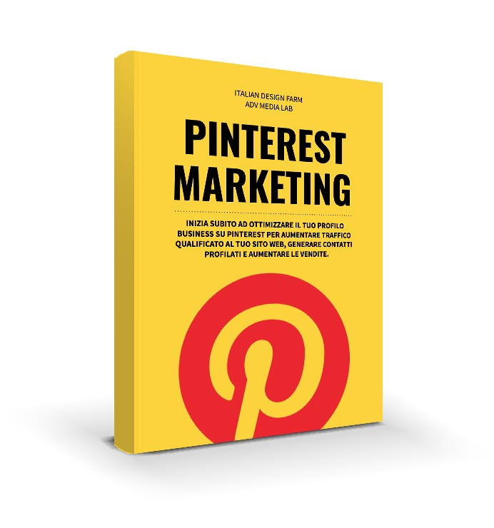 pinterest-marketing-ebook.jpg