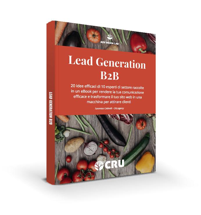 lead-generation-b2b-agroalimentare