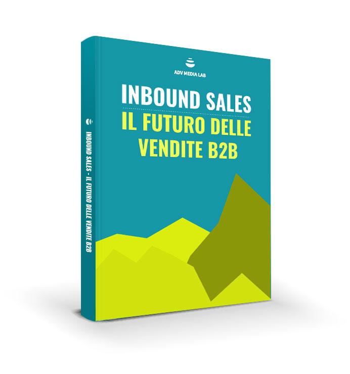 ebook-CTA-advmedialab-inbound-sales.jpg