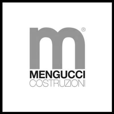 mengucci.jpg