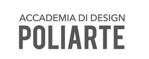 Poliarte+Logo.jpg