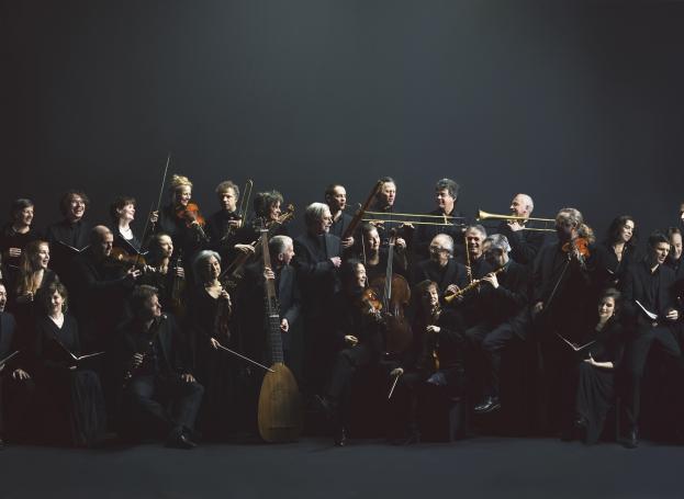 bach-orkest_cmyk-nieuw.jpg