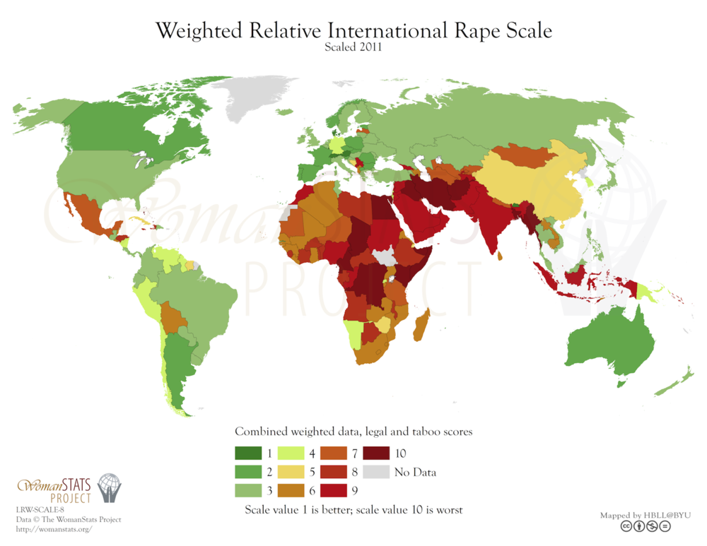 weightedinternationalrape20113.png