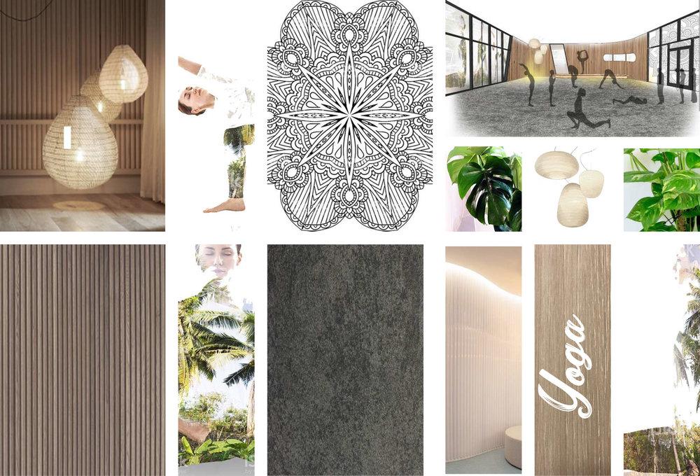 studio-2-Yoga---Bentleigh.jpg