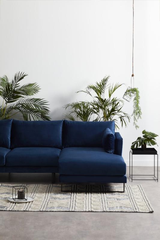 navy couch.jpg