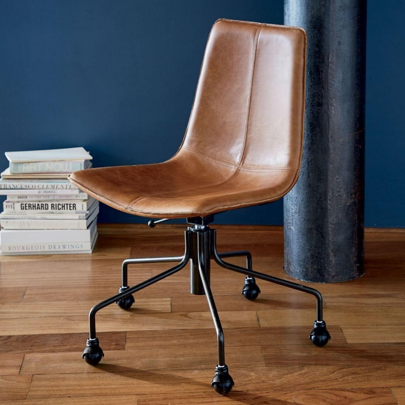 slope-leather-office-chair-h2113-z.jpg
