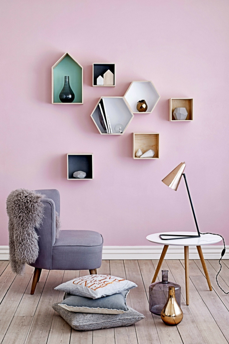 pastel wall.png