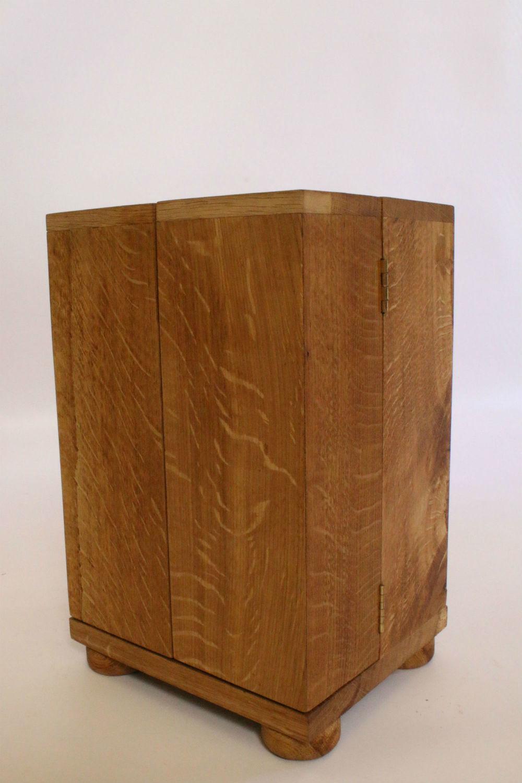 Wisky cabinet
