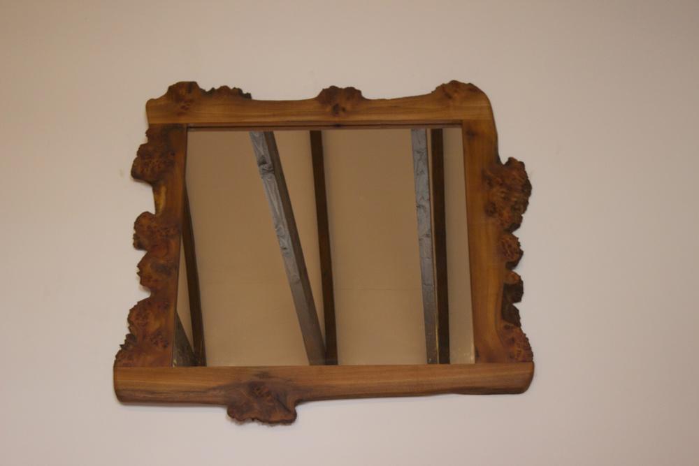 Elm mirror