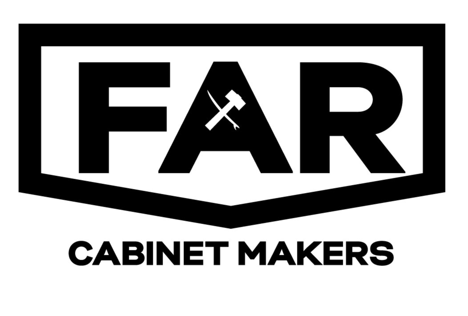 FAR Cabinet Makers