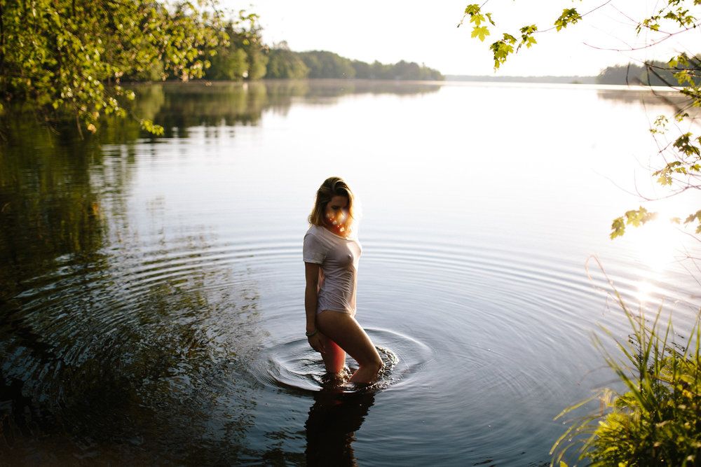 lake222blur.jpg