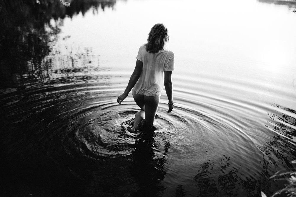 lake333.jpg