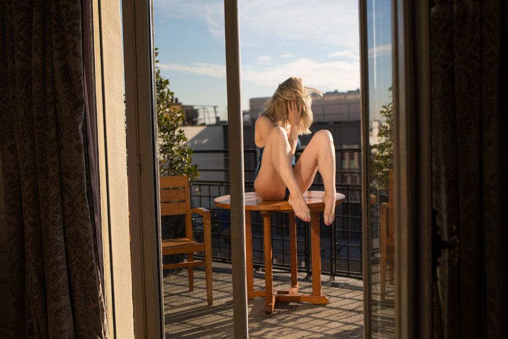 PARIS4I8A5989.jpg