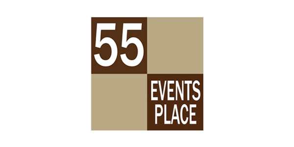 55 Event Place.jpg