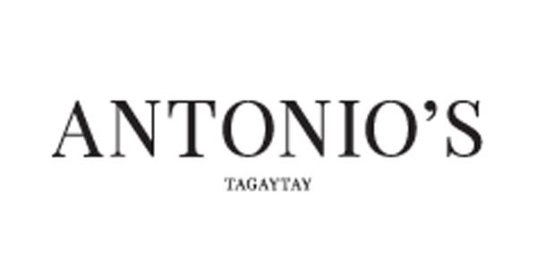 Antonio's.jpg