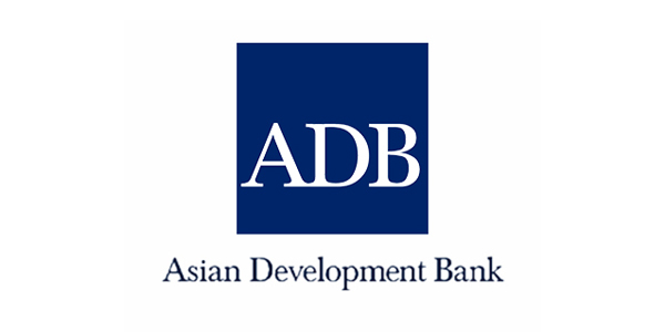 Asian Development Bank.jpg