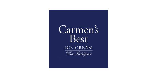 Carmen's Best.jpg